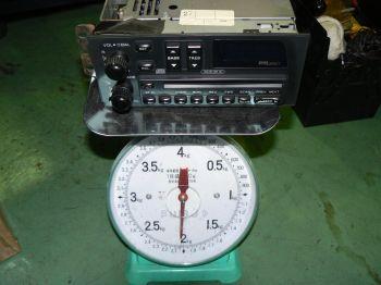 P1030125