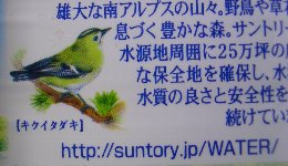 suntory_kikuitadaki